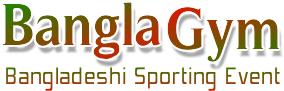 BanglaGym