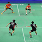 badminton-double-youth