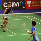 badminton-single-youth
