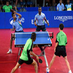 tabletennis-double-mixed