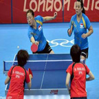 tabletennis-double-women