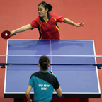 tabletennis-single-men