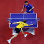 tabletennis-single-mixed